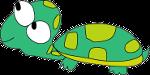 turtle_logo